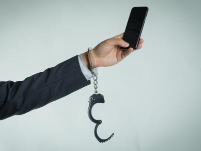 再次提醒在古中国公民谨防电信诈骗