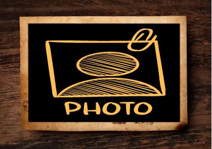 古巴签证照片要求